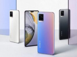 Vivo V20 Pro 5G price revealed, available for pre-booking
