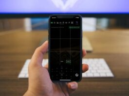 What is ProRAW and How to Shoot RAW Photos on iPhone?