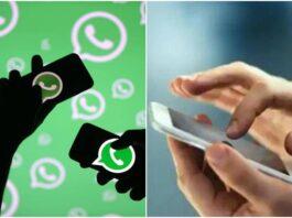 WhatsApp Tips and Tricks