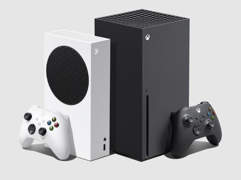 Xbox Series X short supply could continue until April 2021