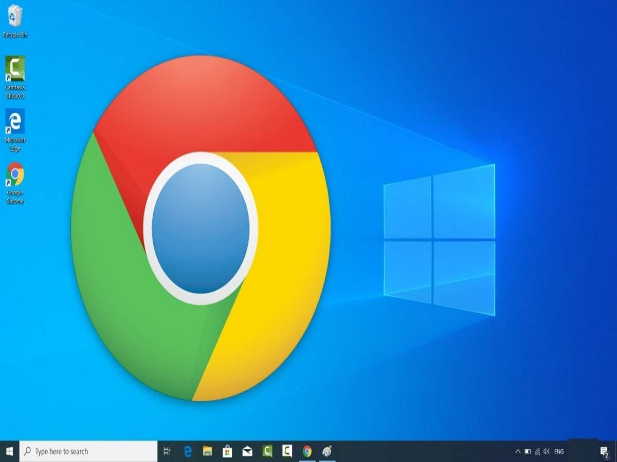 google chrome stop working windows 7: your old computer will not support google chrome because of this, see details - google chrome to stop working on windows 7 form 2022, see details