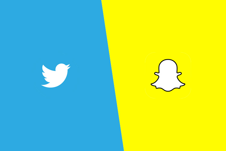 How to Share Tweets on Snapchat on iPhone and Android