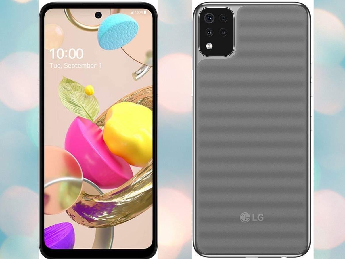 LG K42 LG K52 launch: LG K42, LG K52 may be launched in India soon; Listing on Indian BIS website - lg k42 lg k52 spotted on indian bis website might launch soon