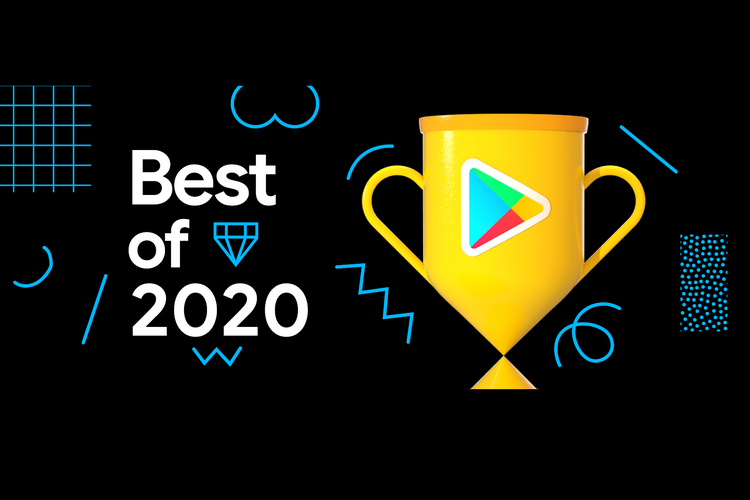 Play Store 'Best of 2020' Includes MS Office, World Cricket Championship and More