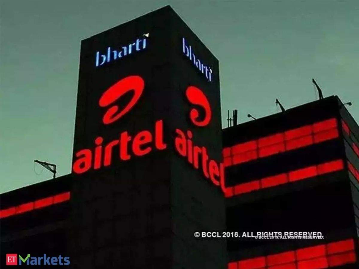 Airtel 599 rupees postpaid plan: Airtel's Rs 1,599 postpaid plan, unlimited data and free offers - airtel rs 1599 postpaid plan offering unlimited data and discount on international roaming plans