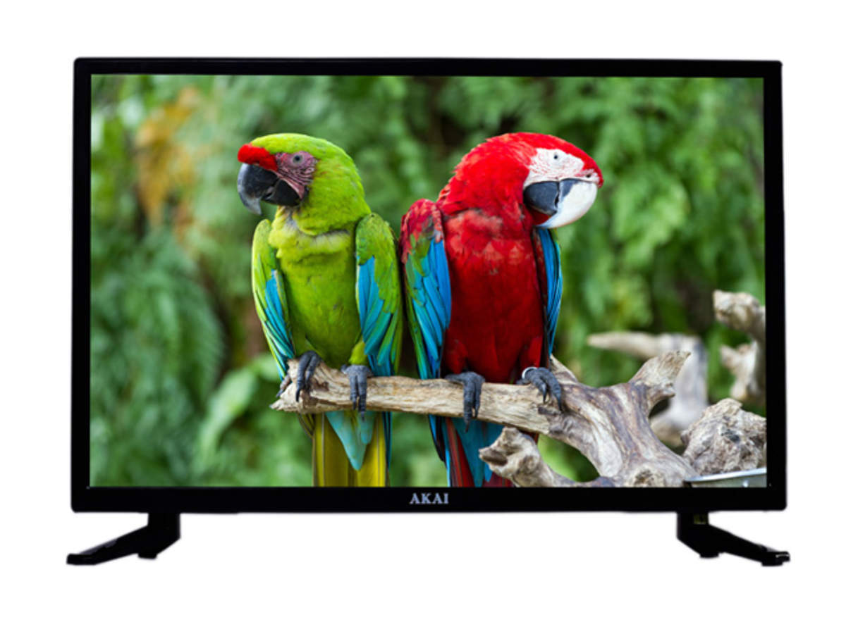 Amazon Great Republic Day Sale: Bring 43 inch Full HD Smart LED TV home for just Rs 1,130, up to 54% discount - amazon great republic day sale offers upto 54 percent discount on smart tv