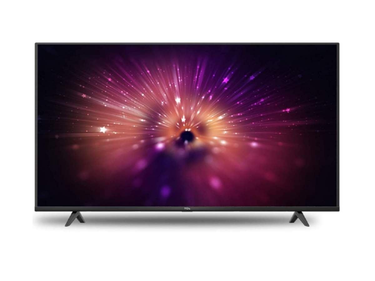 Android TV: Hurry!  Last Day of Amazon Sale, up to 46% off on 50 inch Smart Tv Models - amazon great republic day sale upto 46 percent discount on these 50 inch smart tv models