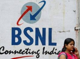 BSNL introduced new plans as republic day offer and extended validity on 1999 and 2399 plans - new recharge plans on bpn