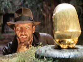 Bethesda announces new Indiana Jones game from Wolfenstein developer