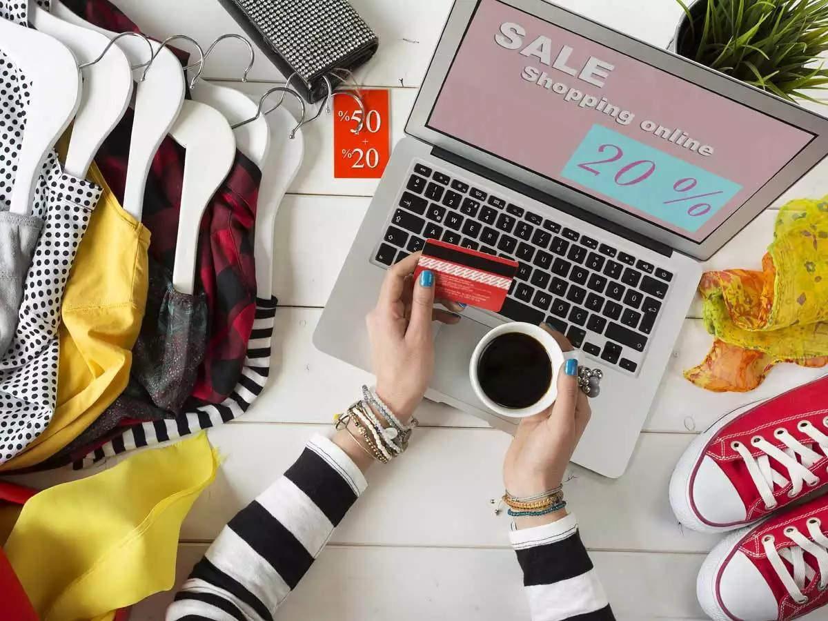 Flipkart Big Saving Days Sale: Flipkart Big Saving Days Sale live, chance to buy iphone 11 for Rs 16,500 less - flipkart big saving days sale goes live for plus members here