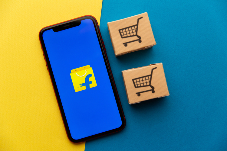 Flipkart SuperCoin Pay Lets Users Pay Using Reward Points
