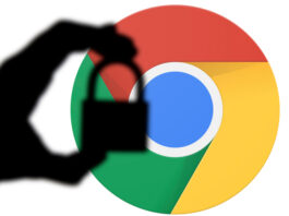 Google Chrome 88 Brings Tab Search and Better Password Protection