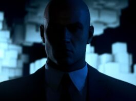 Hitman 3 review: a brilliant, thrilling conclusion to Agent 47's story