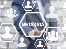 How to Delete Metadata from Photos Before Posting Online