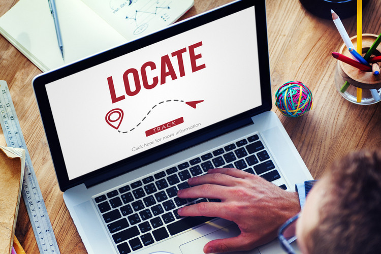 How to Disable Location Tracking in Windows 10 [Guide]