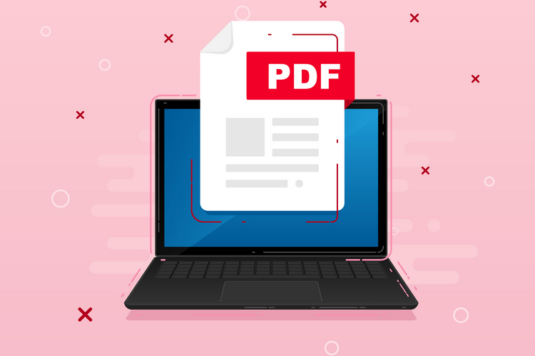 How to Edit PDF on Windows 10 for Free [Guide]