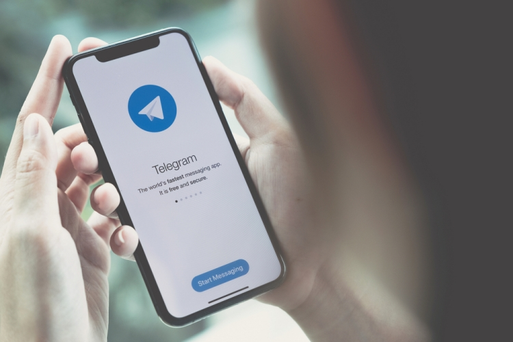 How to Enable Two-Step Verification on Telegram [Guide]