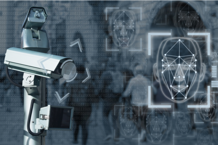 Lucknow Police to Install AI-Backed Cameras to Protect Women