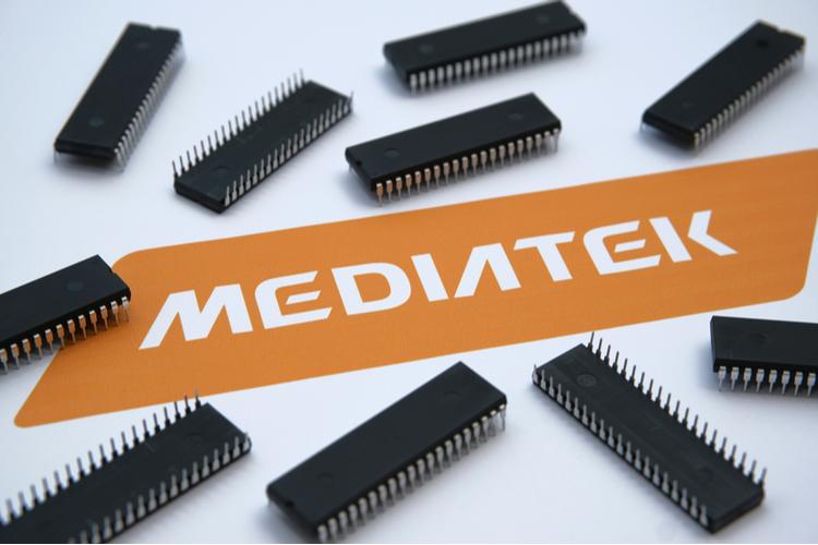 MediaTek to Unveil Its 6nm Dimensity 1200 SoC on January 20