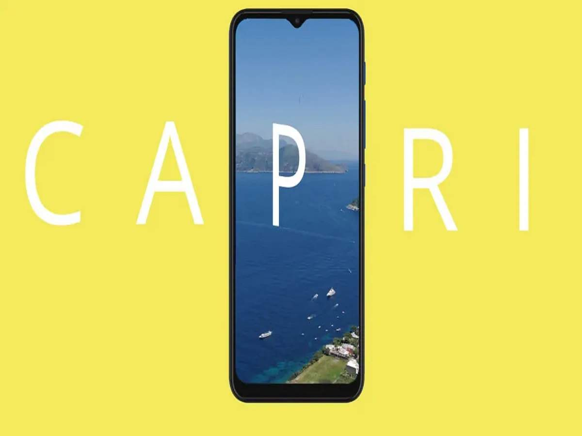 Motorola capri plus india moto g30 launch: mid-range phone to be launched in india, Motorola Capri Plus, 128GB storage and large battery - motorola to launch mid range mobile motorola capri plus in india soon, see specifications