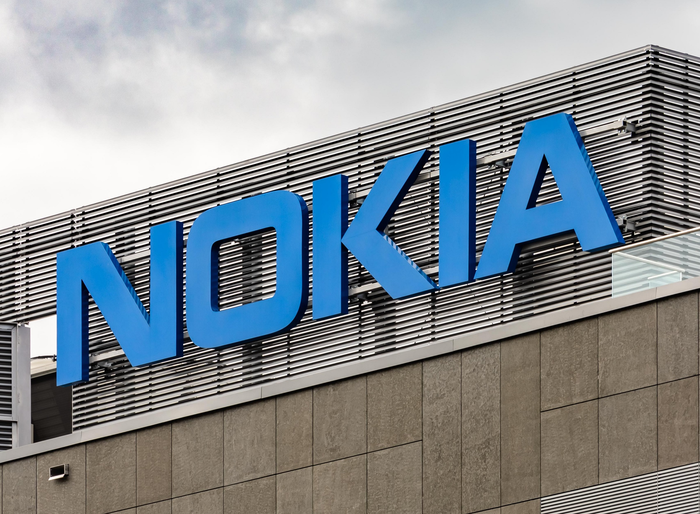 Nokia to provide 5G technology and expertise for US cybersecurity project