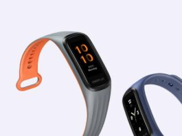 OnePlus Band Launched with 13 Exercise Modes this smart band deliver upto 14 days usage know price in India, features - OnePlus Band launched in India with these powerful features, know price and all features