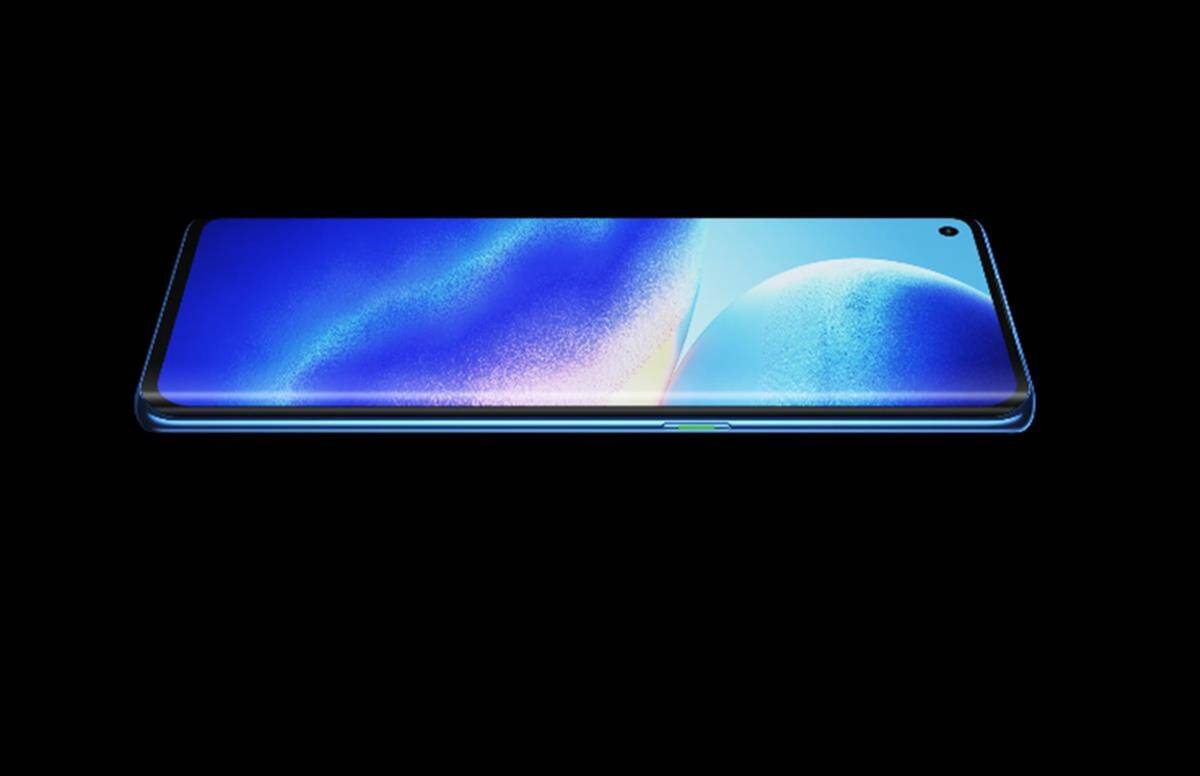 Oppo Find X3 Lite may launch in March, says tipster-Oppo Find X3 Lite may launch in March, will get many strong specifications