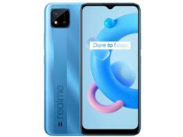 Realme C20 price: Realme C20 price and specifications leaked before launch - realme c20 price specifications leaked online ahead of launch