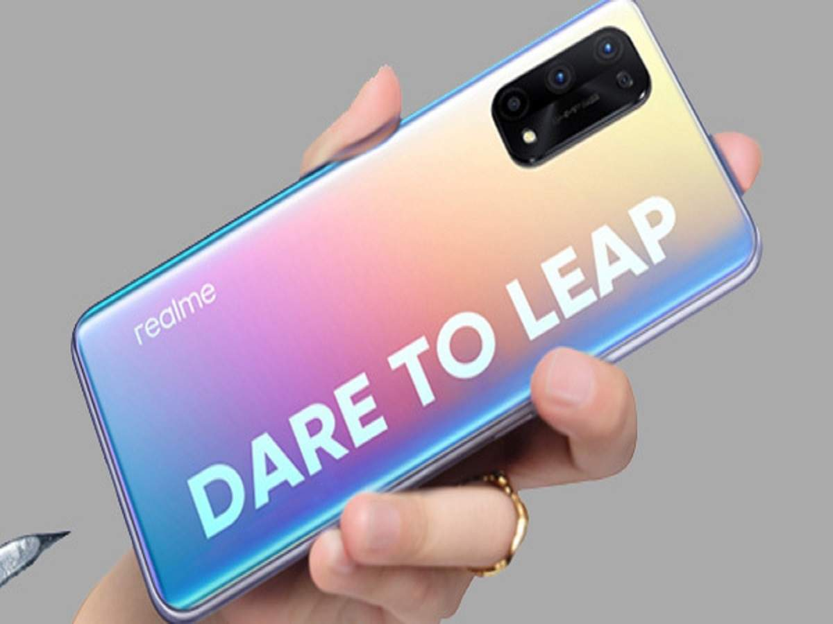 Realme Race Pro and Realme X9 Pro launching: Realme's two premium mobile Realme Race Pro and Realme X9 Pro have good performance - realme new mobiles realme race pro and realme x9 pro launching soon, see specifications