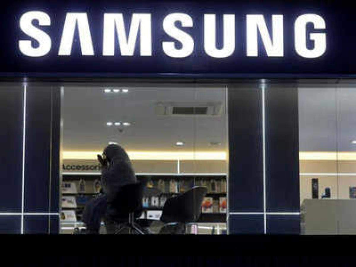 Samsung Galaxy F62: Samsung Galaxy F62 and Samsung Galaxy M02 can be launched soon, support page live - samsung galaxy f62 samsung galaxy m02 launch sooon in india seen on india support page