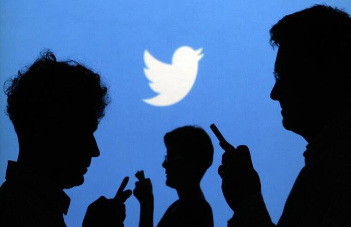 Twitter Blue Tick Verification Process restart after three year - Twitter resumed blue tick verification process, learn how to get blue tick