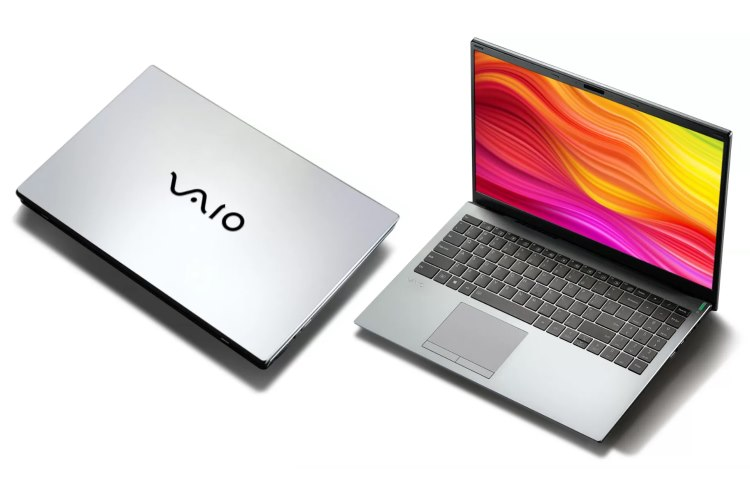 Vaio E15 and Vaio SE14 Launched in India; Price Starting at Rs. 49,990