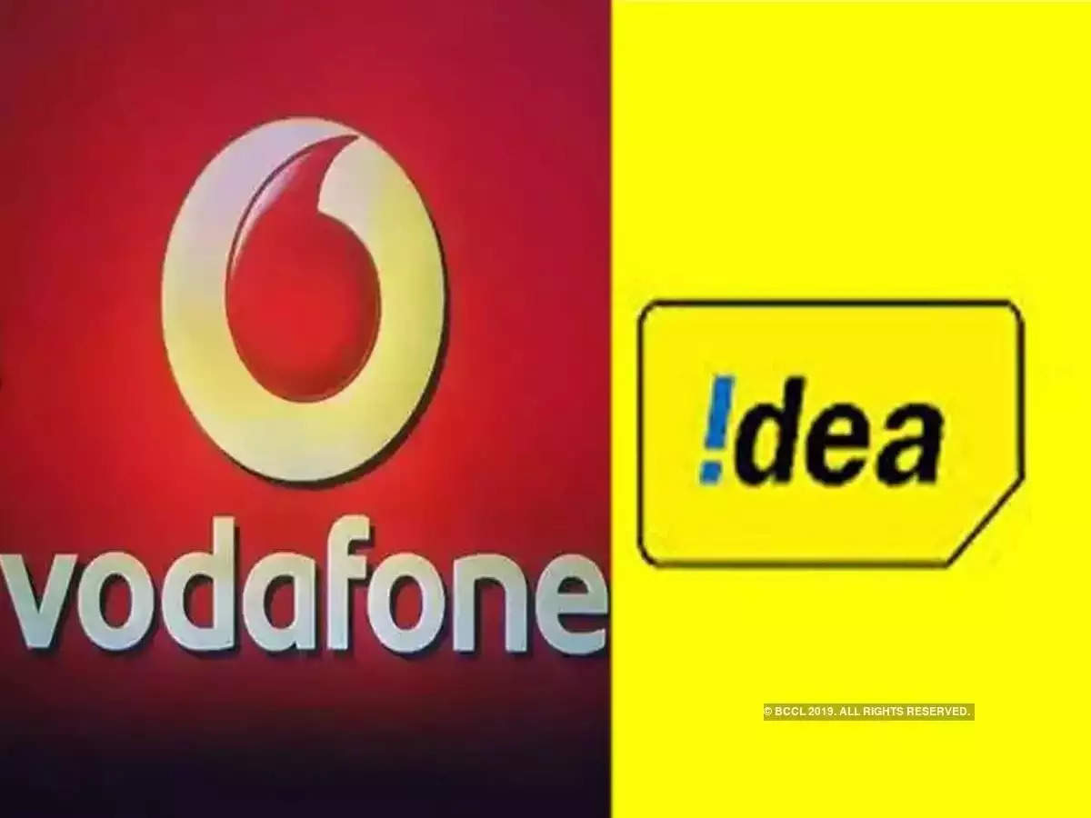 Vodafone Idea, Airtel and Jio Rs 449 Prepaid Plan Compared: this recharge of Joda and Airtel fails, these benefits including 4GB data per day