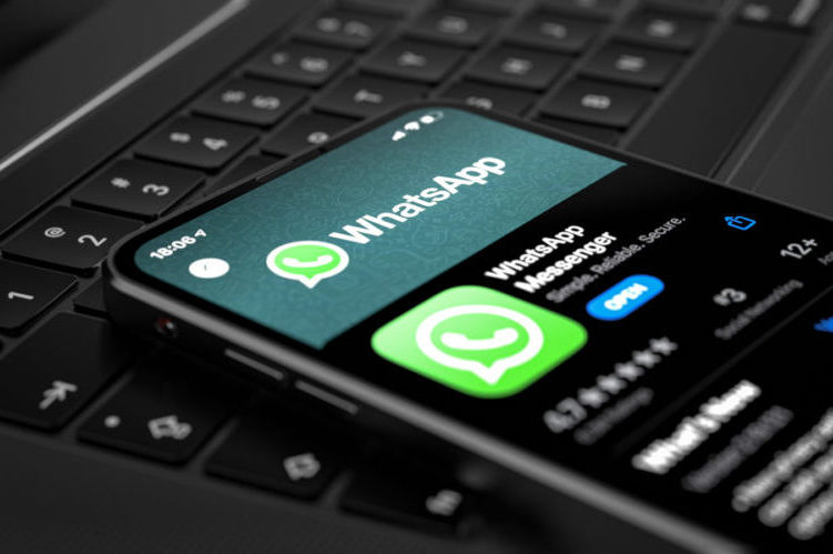 WhatsApp Clarifies Concerns Related to its New Privacy Policy Update