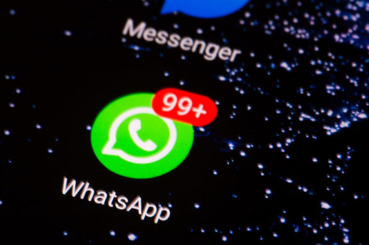 WhatsApp Close to Replacing Archive Chats with New 'Read Later' Feature