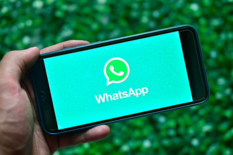 WhatsApp Faces Legal Hurdle in India Over New Privacy Policy Update