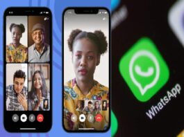 WhatsApp vs Signal App: Signal app benefits in resentment against Whatsapp, number 1 made on App Store - amid roar against whatsapp, chat app signal secure top positon on apple app store