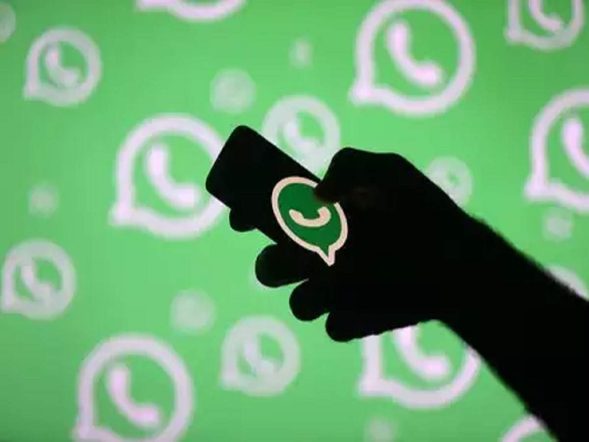 Whatsapp: Whatsapp Vs Signal: With users leaving WhatsApp, this new messaging app has increased craze - whatsapp vs signal whatsapp privacy policy join alternative signal messaging by following these steps