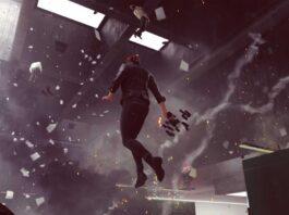 Xbox Game Pass in January 2021: The Medium, Control, and Yakuza