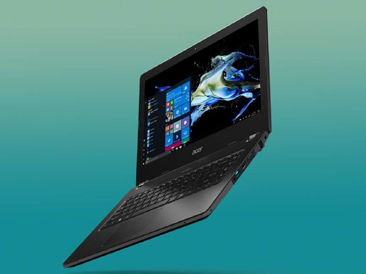 acer launched 5 new laptops: Acer launched 5 new laptops for students at low prices, see price - acer launched 5 new laptops for stuents at lower cost acer chromebook 511, chrombeook spin 512
