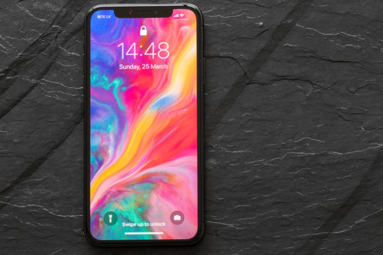 10 Best Live Wallpaper Apps for iPhone (2020)