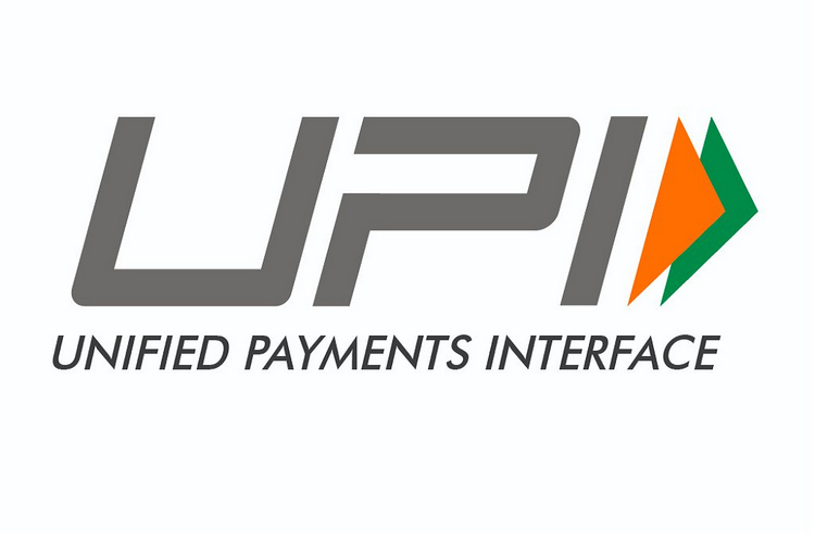 10 Best UPI Apps in India You Should Use in 2021
