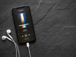 12 Best iPhone Music Player Apps You Should Try in 2020