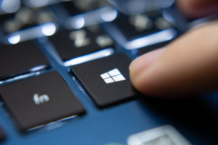 How to Restrict Hard Drive Access to Local Accounts on Windows 10