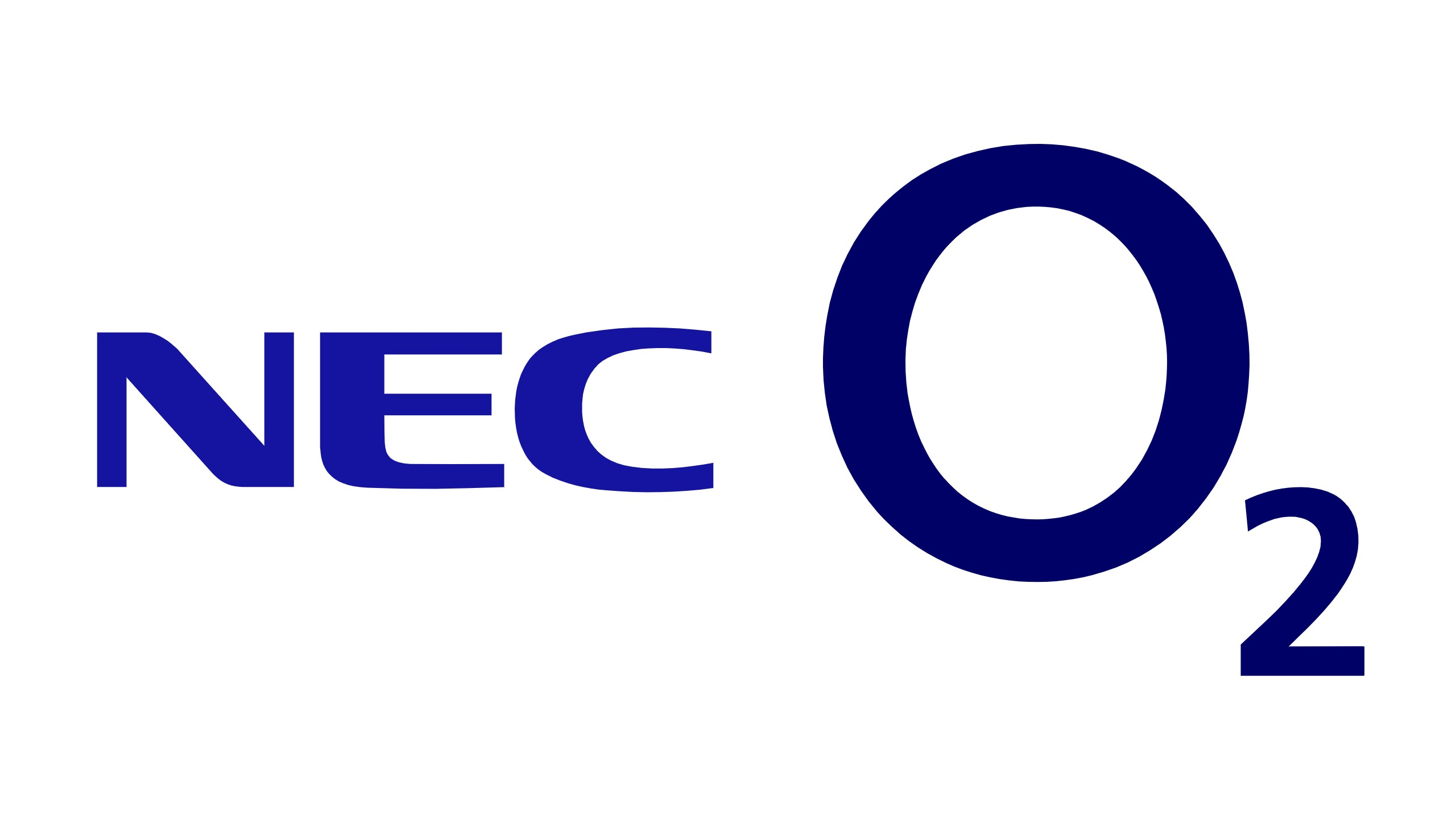 O2 and NEC conduct OpenRAN trial with multi-vendor hardware