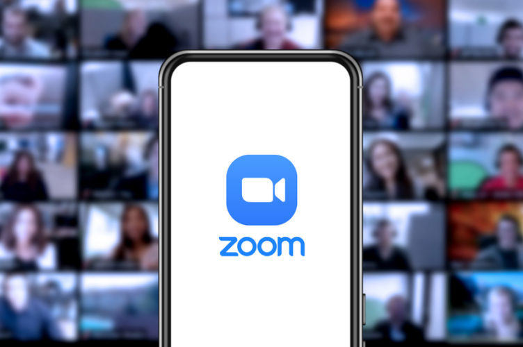Zoom Will Make Paid Live Transcription Feature Available to All Users in Fall 2021