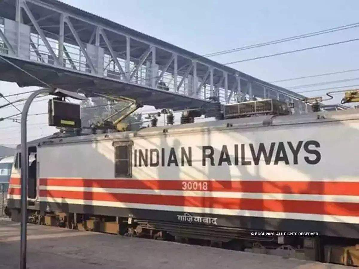 irctc bus ticket booking: bus tickets will also be booked on IRCTC, partnership with abhibus - irctc partners with abhibus e ticketing platform to offer bus ticket booking