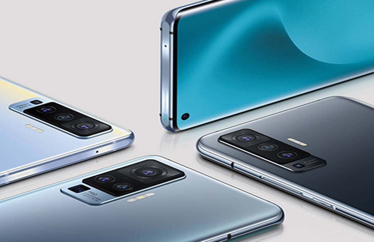vivo s9e price specifications android - vivo s9e may knock on March 6, but leaked price before launch