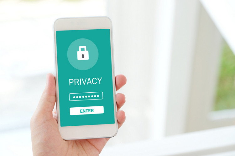 12 Best Browsers for Privacy on Android and iOS (2021)