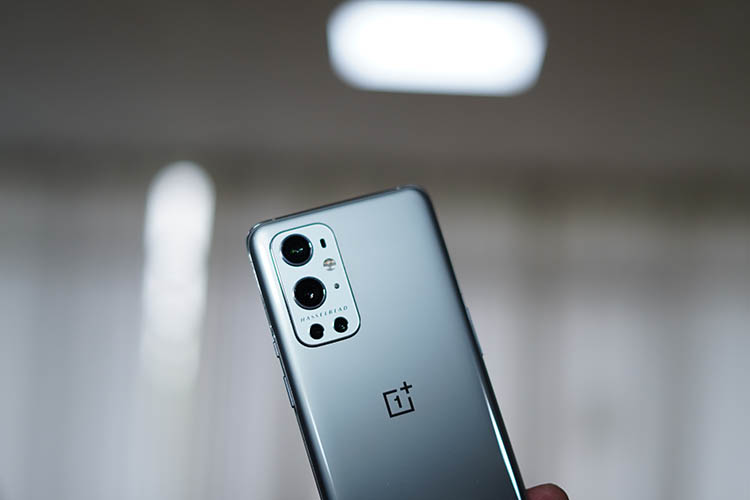 OnePlus 9 Pro Hasselblad Camera: Worth the Hype?